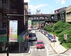 MTA_Queens_Plz_S_Crescent_St_03.jpg