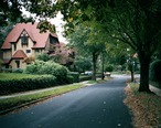 Forest_Hills_Gardens__Queens__NY.jpg