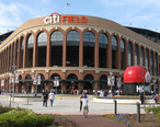 Citi_Field_and_Apple.JPG