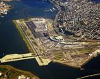 LaGuardia_Airport.JPG