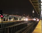 NYCSub_7_station_view.jpg