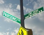Parsons_jewel.jpg