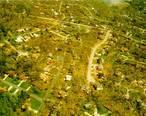 NWS_Dunwoody_tornado.jpg