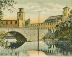 Contoocook_Mills__Hillsborough_Bridge__NH.jpg