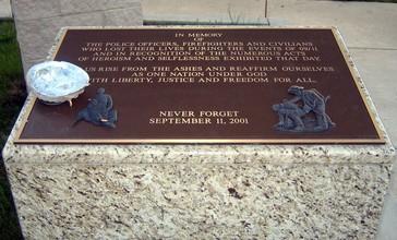 America_Remembers_9.11_Memorial_2.jpg
