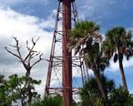 USCG_Anclote_Keys_Lighthouse.jpg