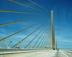2010-09-10_Sunshine_Skyway_Bridge.jpg
