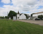 Simonton_TX_Community_Church.jpg