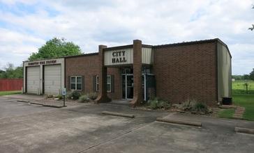 Simonton_TX_City_Hall_and_Fire.jpg