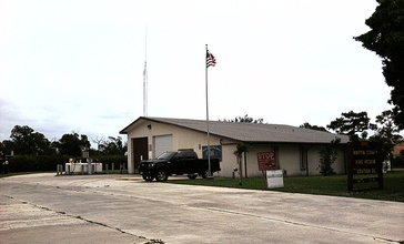 Tequesta_Firehouse.jpg