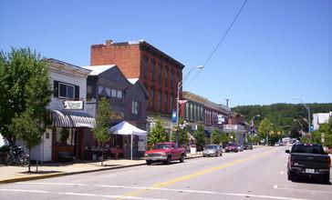Bellville_Ohio.JPG