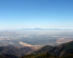 From_San_Bernardino_Mtns.jpg