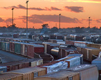 Boxcars__Rialto__California__Sunset.jpg