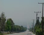Smoggy_haze_in_the_Inland_Empire.JPG