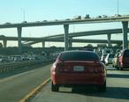 I-10m_215_Interchange_traffic__San_Bernardino__CA.jpg