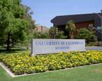UCR_University_Ave_entrance.JPG