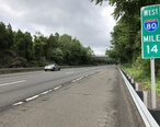 2018-06-28_10_09_53_View_west_along_Interstate_80_between_Exit_19_and_Exit_12_in_Frelinghuysen_Township__Warren_County__New_Jersey.jpg