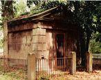 Baynard_Mausoleum.jpg