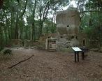 Stoney-Baynard_Ruins.JPG
