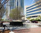 Water_Basin_at_Vance_Memorial_Asheville_2.jpg