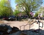 Pritchard_Park_Asheville_3.jpg