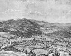 Asheville-loehr-1854-nc1.jpg