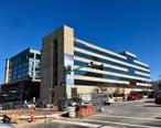 Akzona-Biltmore_Building__Asheville__NC__46691742152_.jpg