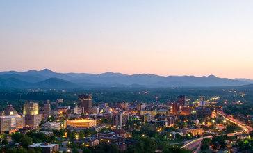 Asheville_at_dusk.jpg