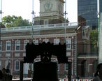 Liberty_Bell__Independence_Hall.jpg
