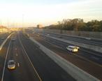 Capital_Beltway_from_Metro_bridge.jpg