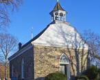 Old_Dutch_Church__Sleepy_Hollow__NY.jpg