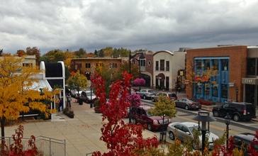East_Grand_Rapids.jpg