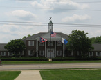 Centreville_Municipal_Building_Centerville_OH_USA.JPG
