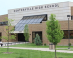 Centerville_High_School_Main_Entrance_May_2014.JPG
