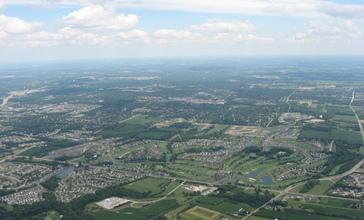 Washington_Township_and_Centerville.jpg