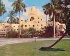 Miami_Sanitorium__1954_postcard.jpg