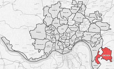 Mount-Washington-Cincinnati-map.jpg