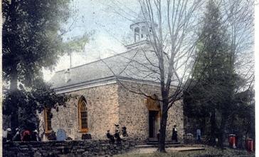 Tarrytown_Old_Dutch_Church_crop.JPG