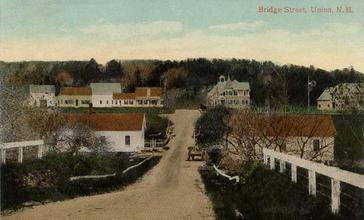 Bridge_Street__Union__NH.jpg