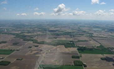 Green_Springs_Aerial.jpg