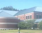 Rochester_Michigan_Public_Library.JPG