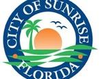 Sunrise__Florida_Seal.jpg