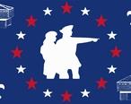 Jeromesville_Flag.jpg