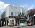 Hastings_Moviehouse_Mews_jeh.jpg
