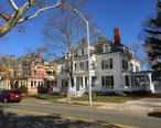 Lynn_Diamond_Historic_District_Nahant_St.jpg