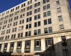 Lynn_Flatiron_Building_Under_Renovation.jpg