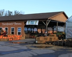 Kurtzhal_s_Farms_Brownstown_Michigan.JPG