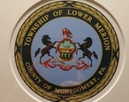 Photo_of_lm_seal.jpg