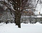 Pembroke_Hall_at_Bryn_Mawr.jpg