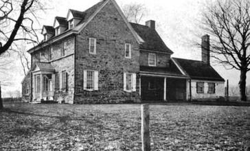 Harriton_House_1919.JPG